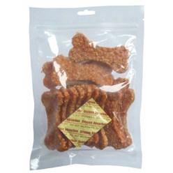 MAGNUM-snack-Kost-kralik-s-ryzi-250g