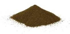 MICROBAQ 1 - 20kg
