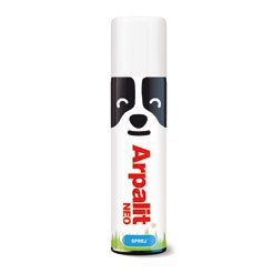 ARPALIT NEO - SPRAY 150ML (4,7/1,2 MG)