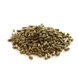 Fitmin Junior doplňkové krmivo pro hříbata a chovné klisny 25 kg