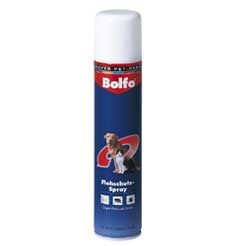 BOLFO SPRAY - 250 ML