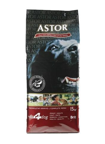 ASTOR - 15kg