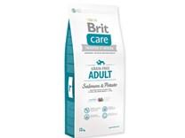 Brit Care Salmon All Breed Salmon & Potato 12kg