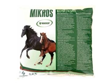 Mikros VDK 3 kg
