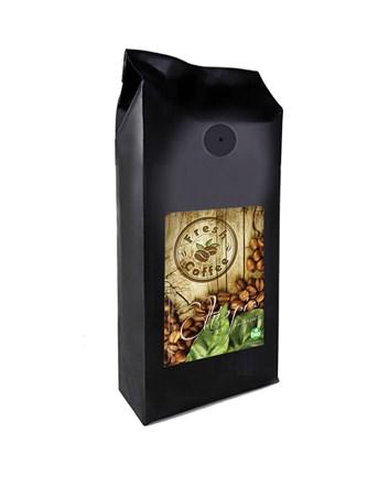 Ethiopia Organic