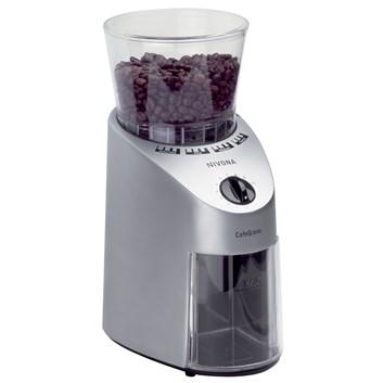 CafeGrano 130 mlýnek na kávu