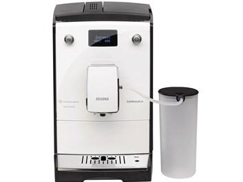 CafeRomatica 760