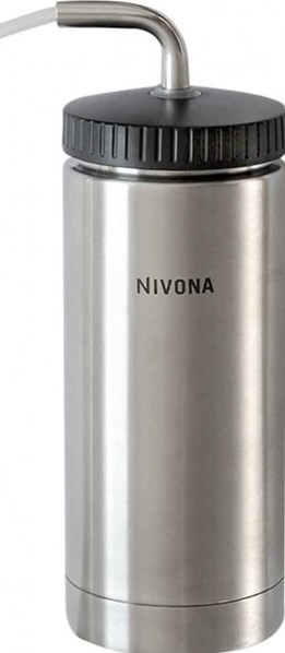 ThermoCooler, nádoba na mléko NICT500