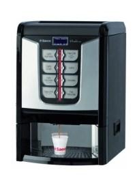 Phedra Espresso