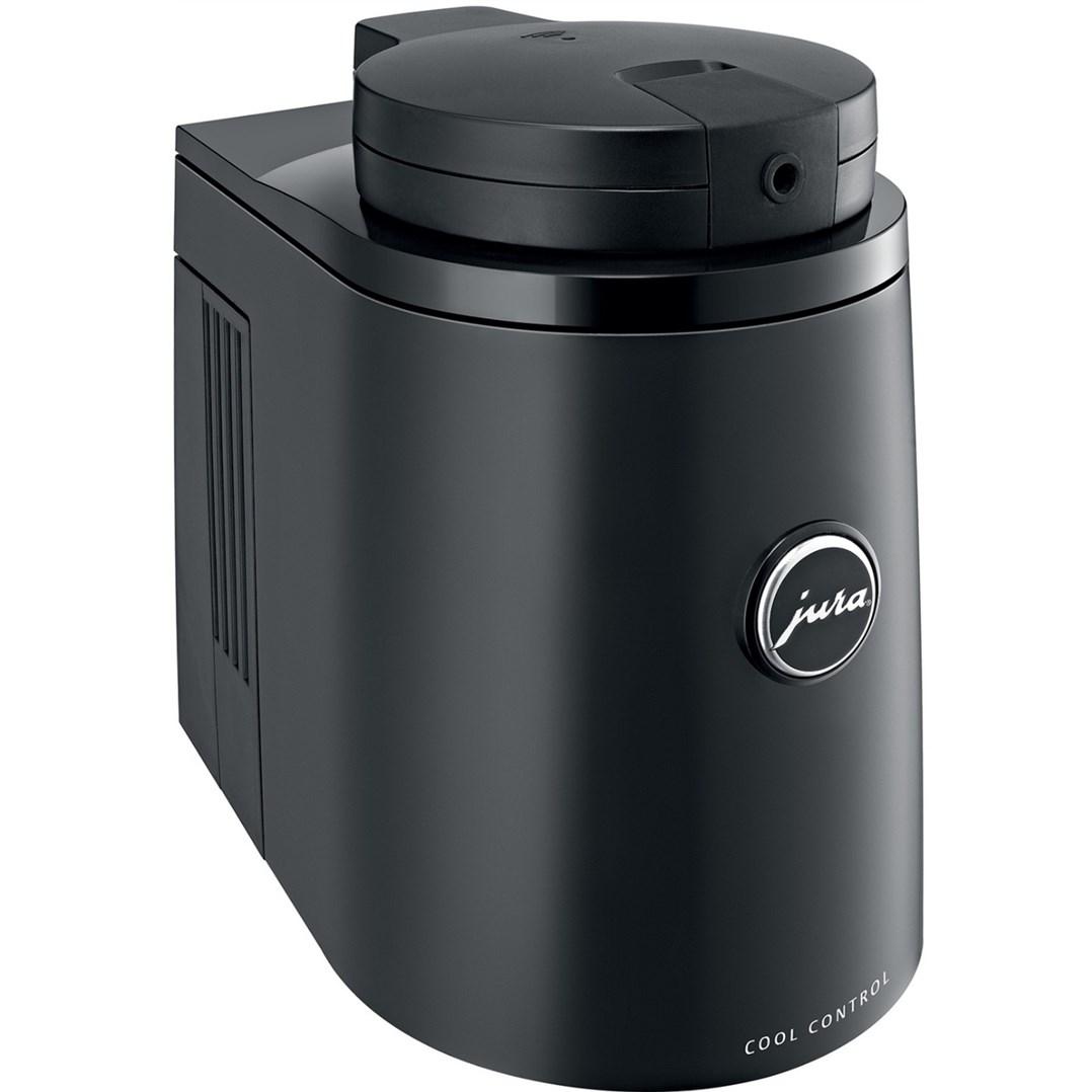 JURA Chladnička na mléko Cool Control Wireless 1l