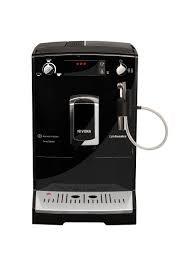 Nivona NICR CafeRomatica 520