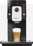Automatické espresso PHILCO PHEM 1000