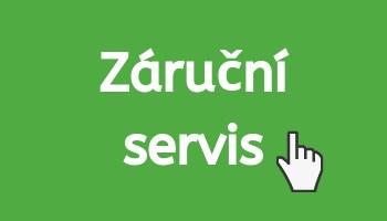 záruční servis tlačítko.png