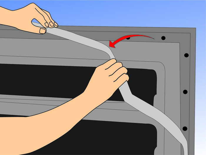Replace-the-Gasket-on-a-Refrigerator-Door-Step-3.jpg