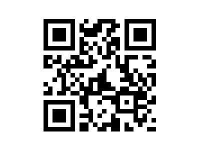 Allianz_Assistance_QR.png