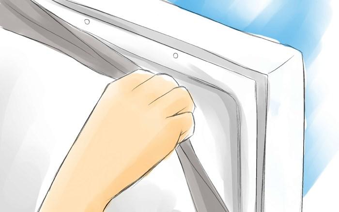 Replace-a-Refrigerator-Door-Seal-Step-5.jpg