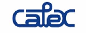 logo_calex.jpg