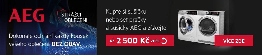 banner_cashback_leden_2019_900x190_CZ.jpg