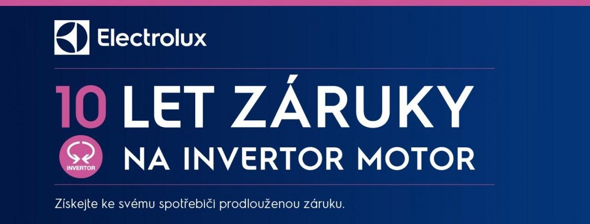 ELECTROLUX-10let na invertor.jpeg