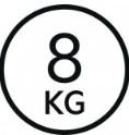 8-kg-pradla-kapacita.PNG