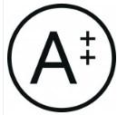 A++-energeticka-trida.PNG