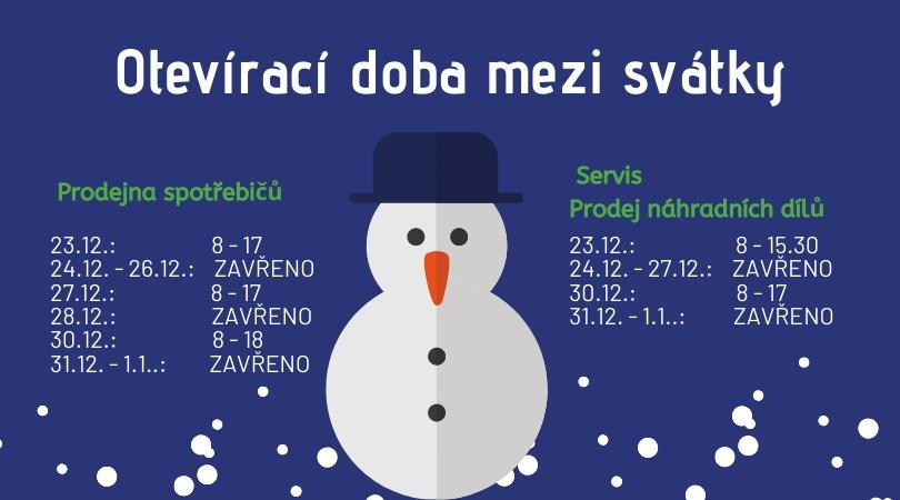 Otevírací doba mezi svátky last.png