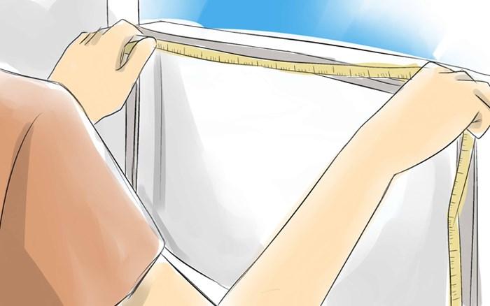 Replace-a-Refrigerator-Door-Seal-Step-1.jpg
