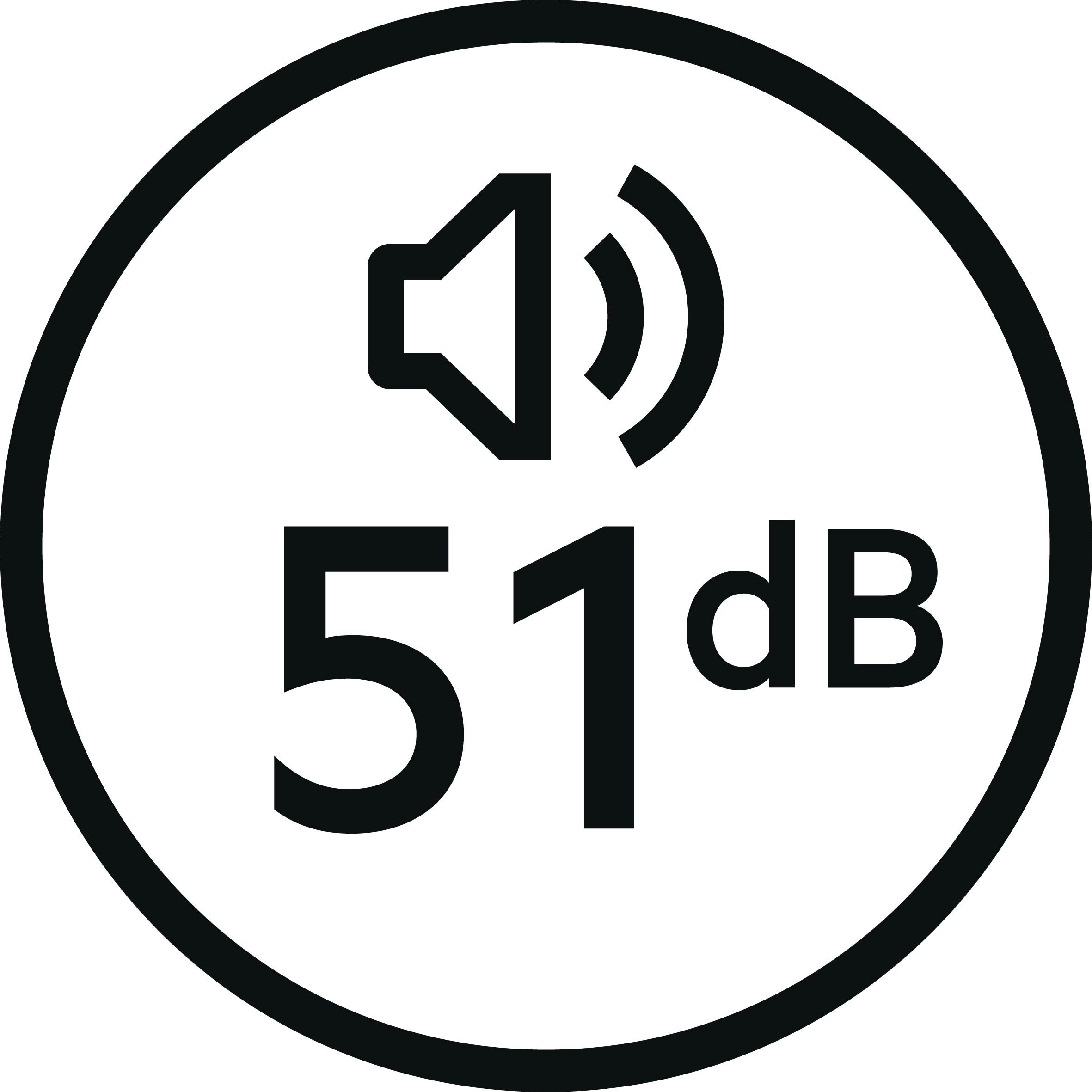 51dB-PSAAAP16PC569040.jpg