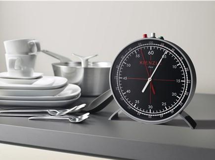 AEG-úspora času.png