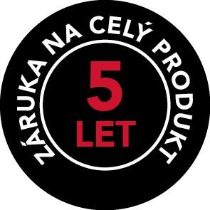 5_let_cely_vyrobek.jpg