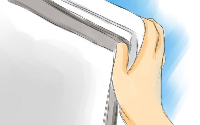 Replace-a-Refrigerator-Door-Seal-Step-6.jpg