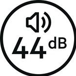 44dB-PSAAAP16PC569047.jpg