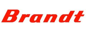 brandt-logo.jpg
