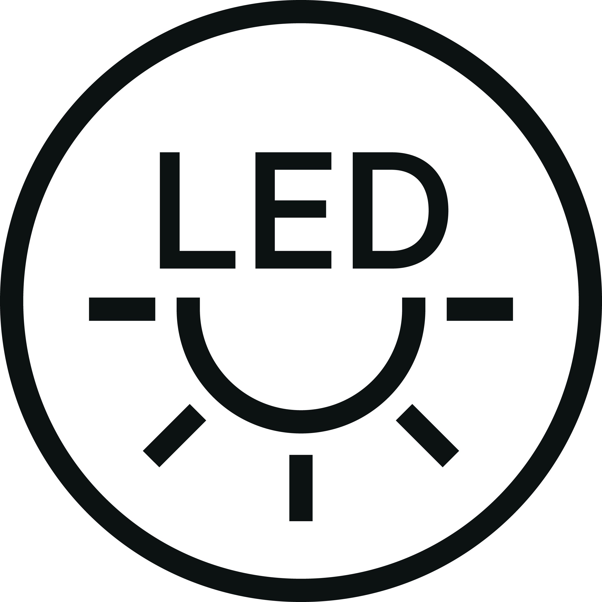 LED_Light-PSAAAP16PC569016.jpg