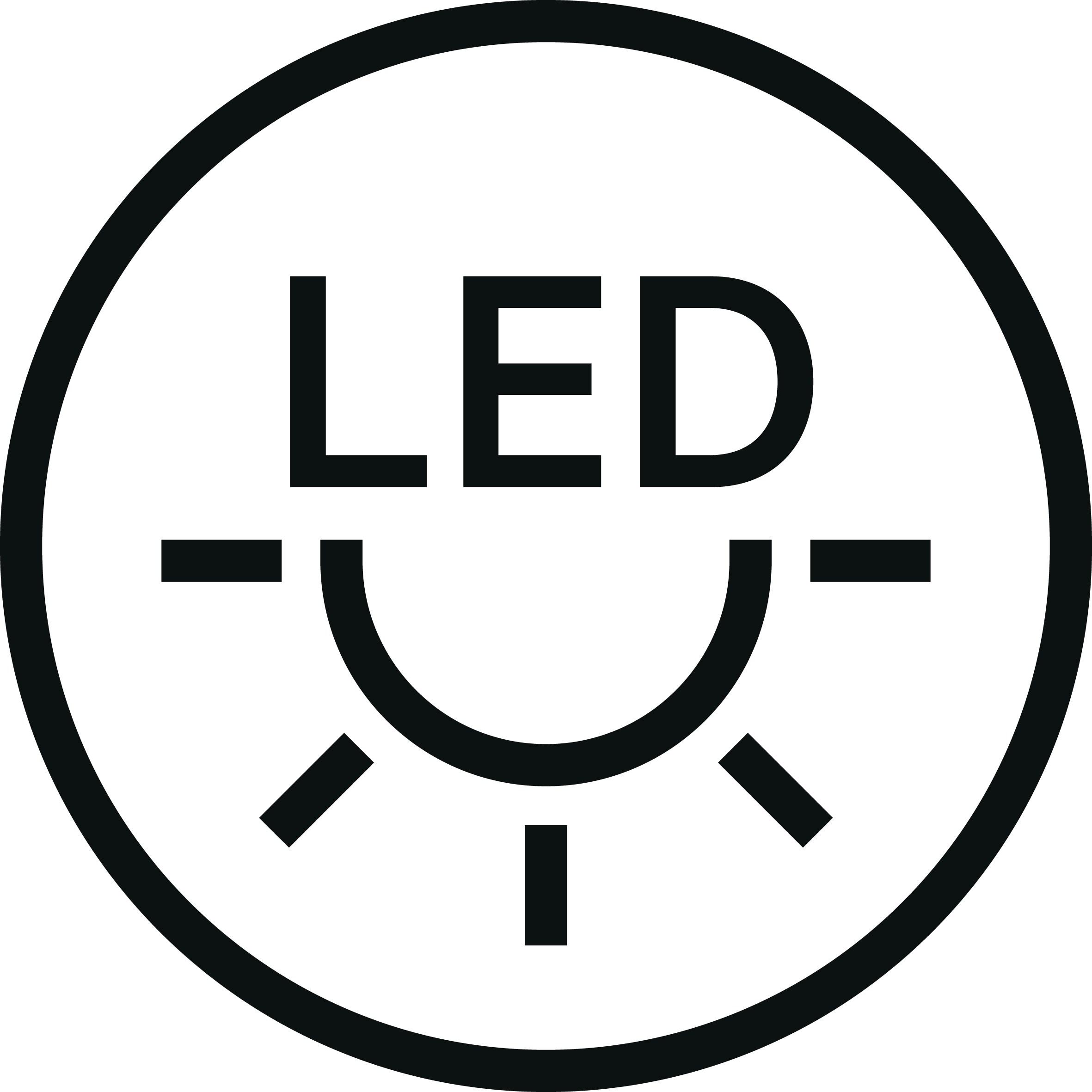 LED_Light-PSAAAP16PC569016.jpg