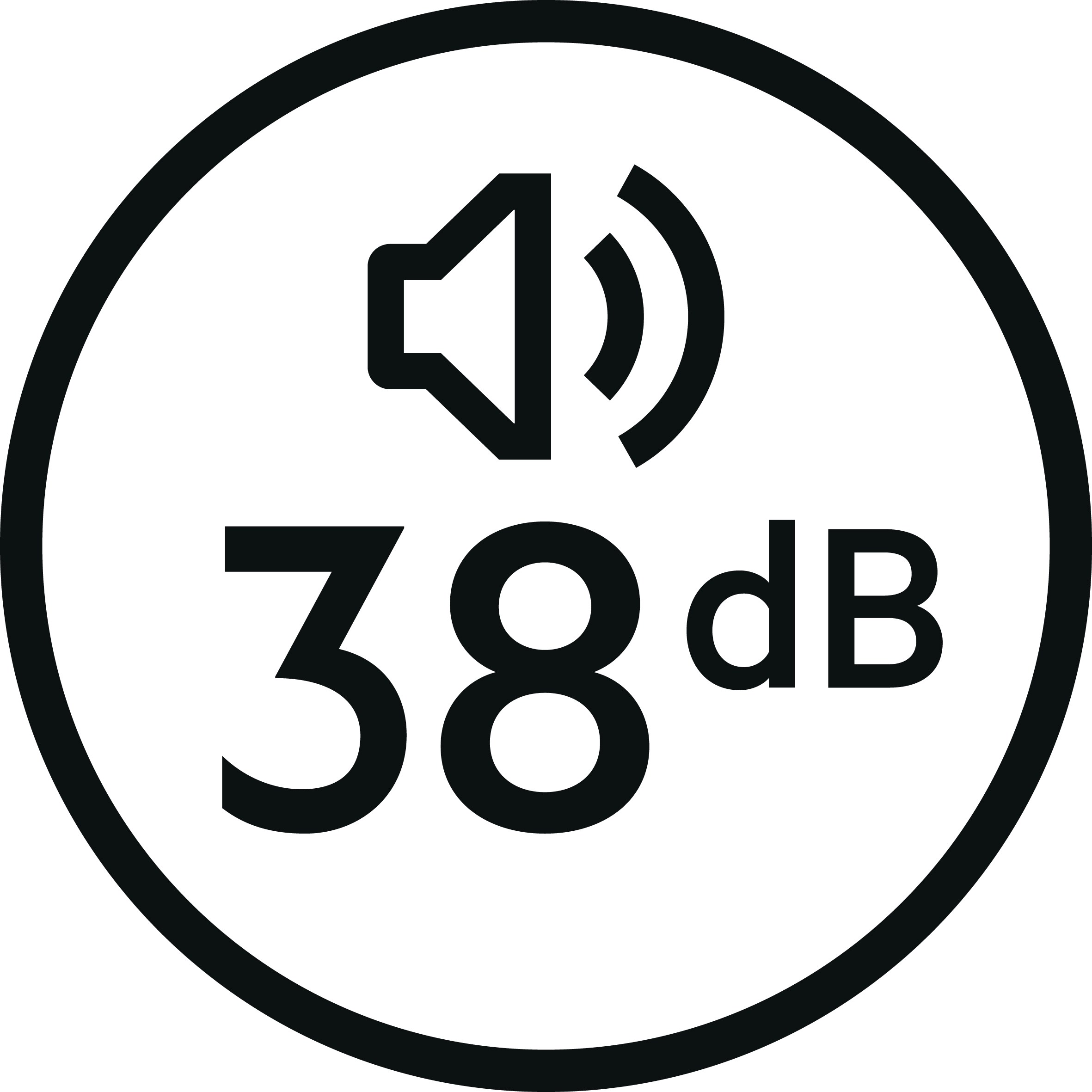 38dB-PSAAAP16PC569053.jpg