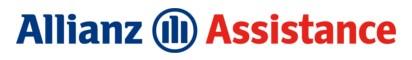Allianz_Assistance.jpg