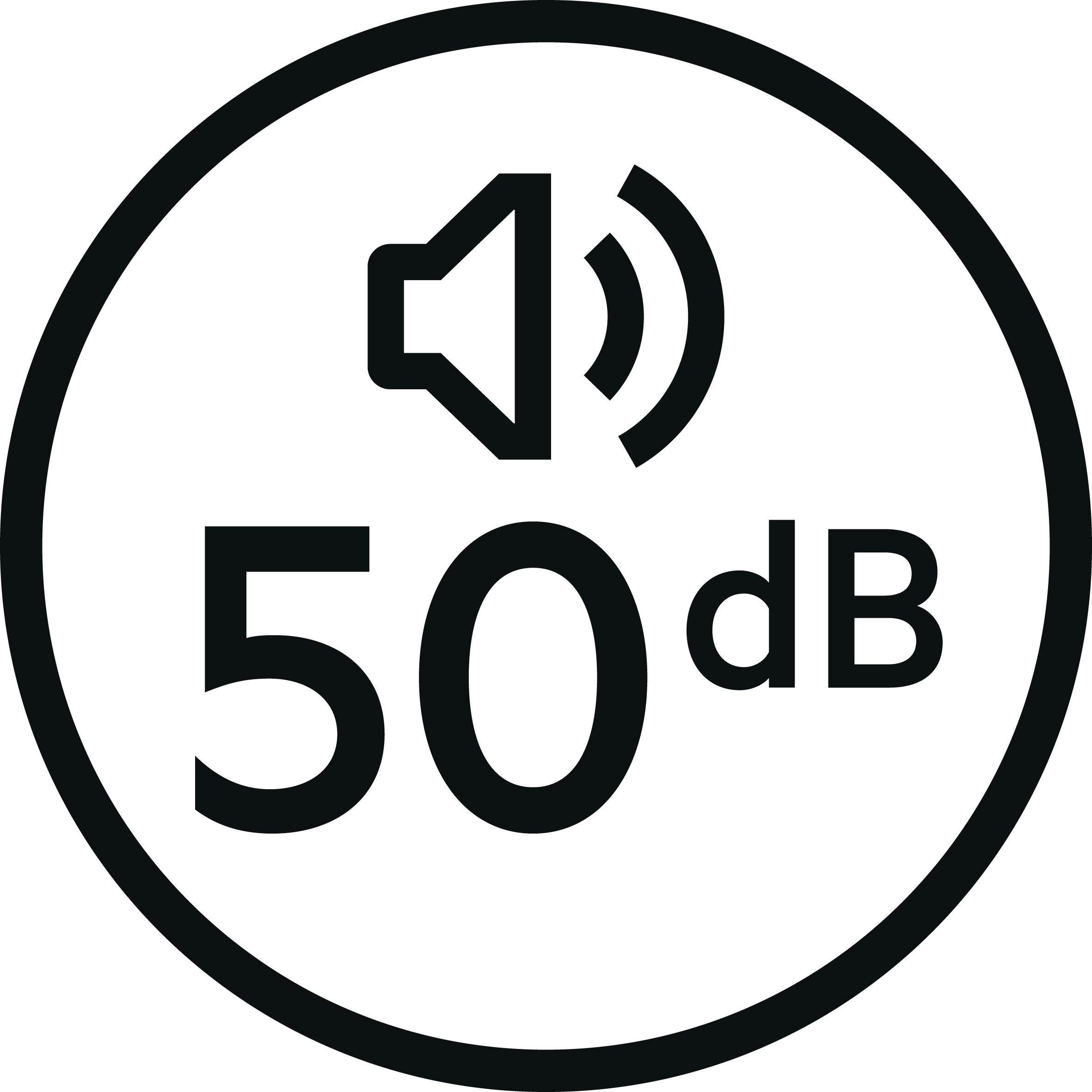 50dB-PSAAAP16PC569041.jpg