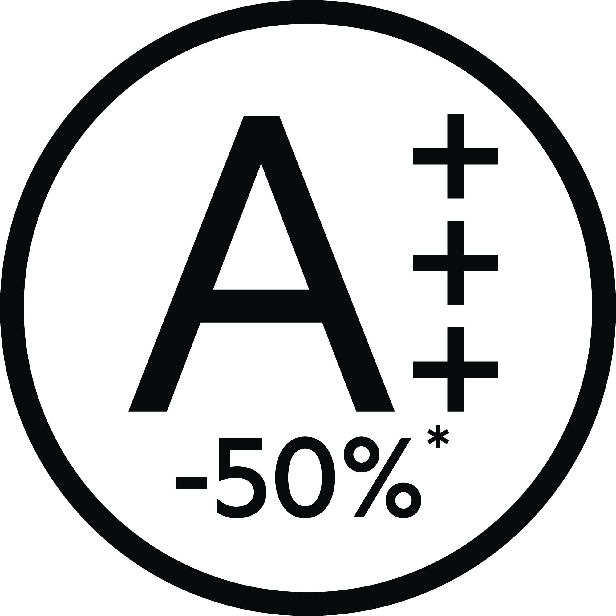 Energy_Efficiency_A+++_50percent-PSAAFL16PC569009.jpg