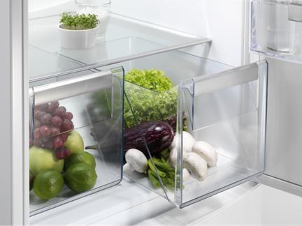 ELECTROLUX-flexibilita při ukládání potravin.jpg