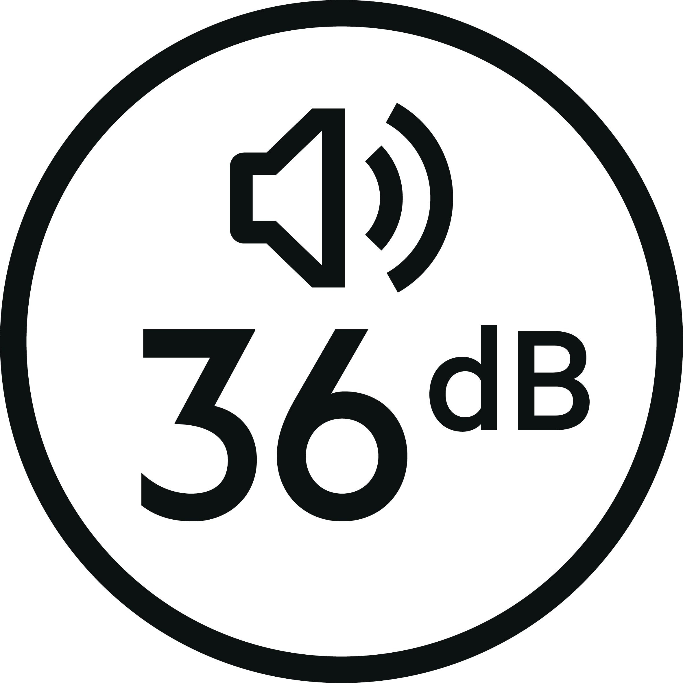 36dB-PSAAAP16PC569055 (1).jpg