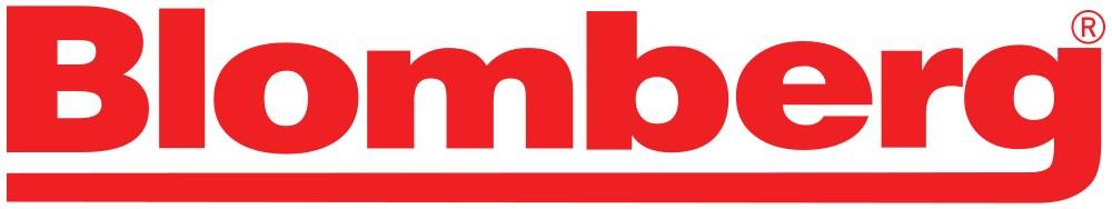 blomberg-logo.png