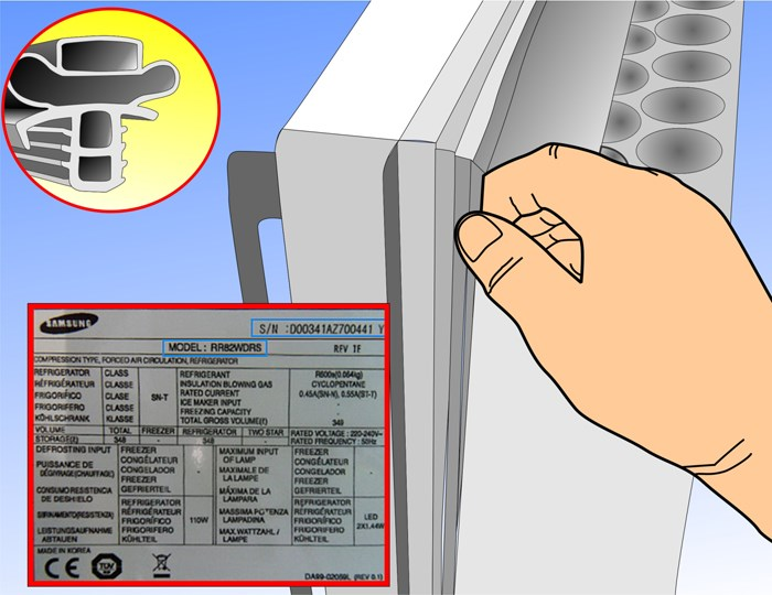 Replace-the-Gasket-on-a-Refrigerator-Door-Step-1.jpg