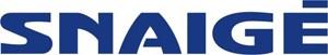 snaige-logo.jpg