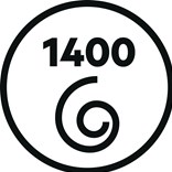 Spin_Speed_t-m_1400-PSAAFL16PC569024.jpg