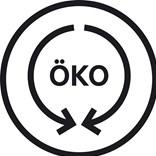 OKOInverter_motor.jpg