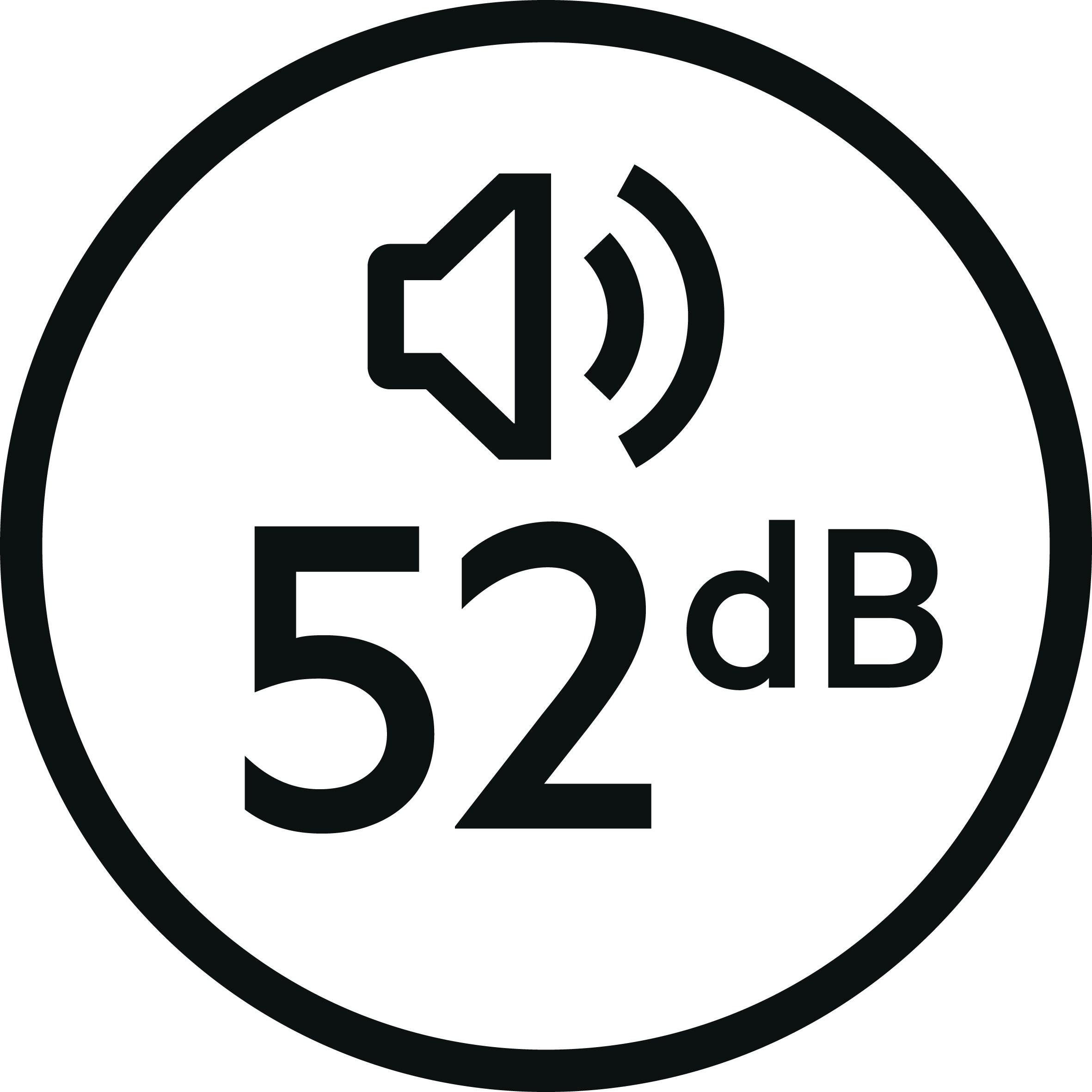 52dB-PSAAAP16PC569039.jpg
