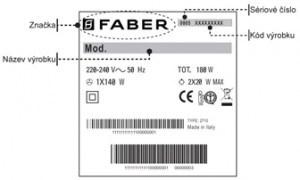 faber-stitek-300x180.jpg