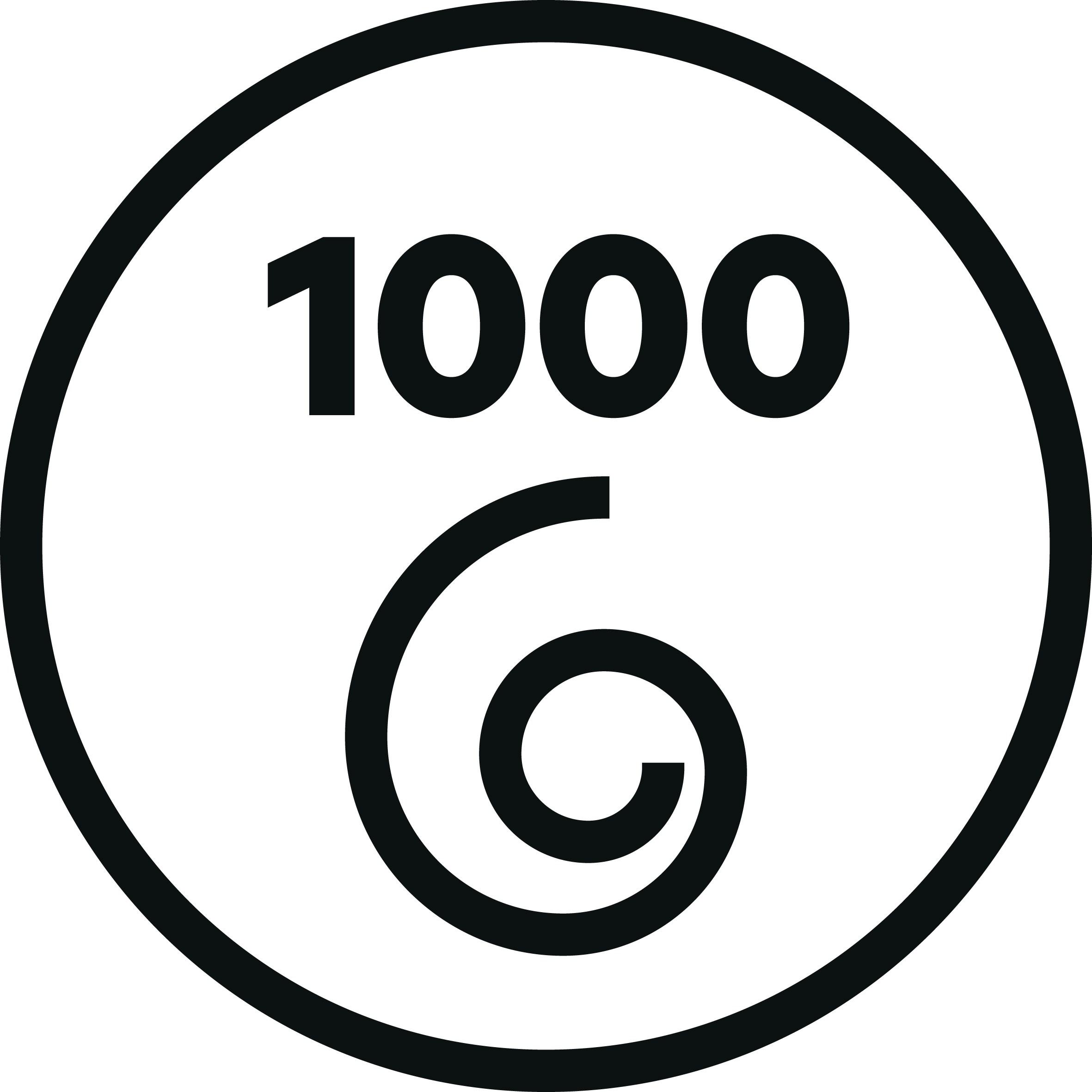1000ot.jpg