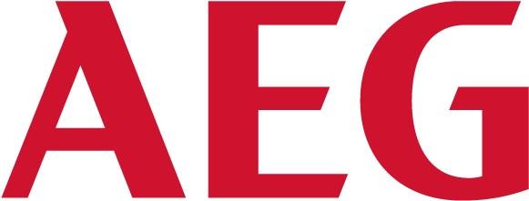 AEG_Logo_Red_RGB.png